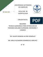 cirugia bucal.docx