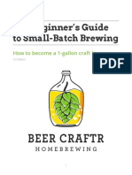 Beginners-Guide-to-Small-Batch-Home-Brewing-5.pdf