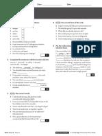 think_l3_test11 PROFUND..pdf