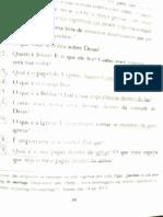 questões pre- nupciais.pdf