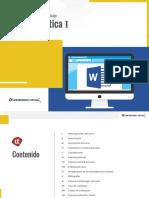 Guía de aprendizaje de Ofimática I.pdf