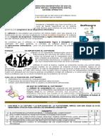 PRACTICA SISTEMA OPERATIVOS.docx