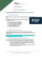 Orientaciones_TP_Colaborativo_CRM_Alfa-Man_ana.pdf
