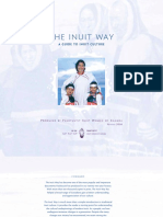 InuitWay_e