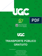TRANSPORTE PUBLICO.pptx.pptx