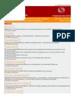 Asesoría Laboral - Enero.pdf