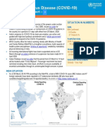 india-situation-report-9.pdf