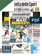 La_Gazzetta_dello_Sport_-_28_03_2020.pdf