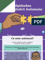 saptamana-constientizarii-autismului-prezentare-powerpoint-romanian-romn_ver_1.ppt
