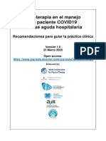 Physiotherapy_Guideline_COVID-19_V1_FINAL_SPANISH.pdf