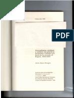 OBREGÓN, Javier Sáenz. Desconfianza, civilidad y estética.pdf
