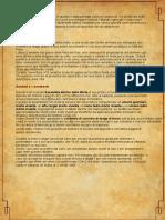 la festa del sole versione 2.pdf