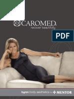 Caromed Catalogue