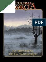 La Brughiera della Tagliatrice.pdf