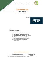 1. Generalidades del agua, ecosistemas y calidad del agua 1 [Autoguardado]1.pdf