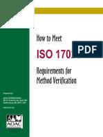 alacc_validation guide_2008.pdf