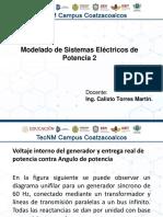 EJERCICIO 04 (1).pdf