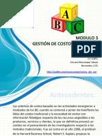 LOS COSTOS ABC.pptx