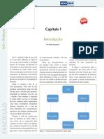 ed-120_Fasciculo_Cap-I-LED-Evolucao-e-inovacao.pdf