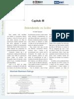 ed-122_Fasciculo_Cap-III-LED-Evolucao-e-inovacao.pdf