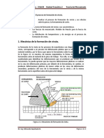 UNIDAD_TEM_TICA_2.pdf