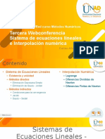 Webconferencia_03_SEL_InterpolacionNumérica.pptx