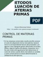 3.MATERIA PRIMA SESION 3 (2).ppt