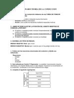 CUESTIONARIO DE PREGUNTAS  EXAMEN DE GRADO.pdf