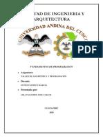 FUNDAMENTOS DE LA PROGRAMACION JOSE JARA 1.pdf