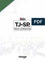 gabarito_preliminar.