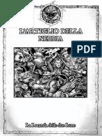 mdg_avventura_artiglio.pdf