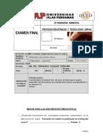 EXA.FINAL   PIyTL 2013116337