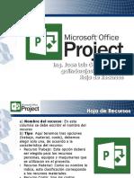 Project_02_B