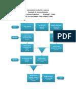 exemplo Plaina.pdf