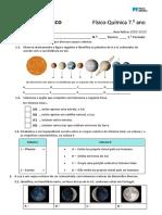 01_explora_teste_diagnostico_fq7.pdf