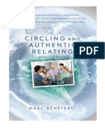 circling-guide-v2.0-full