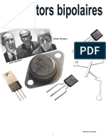 poly_transistor.pdf