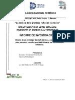 ESA Informe de investigacion.docx