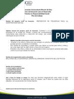 ACTIVIDAD_9_RESPONSABILIDAD SOCIAL_PLAN DE TRABAJO