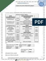 Devoir de Contrôle N°3 - Gestion - Bac Economie & Gestion (2016-2017) Mr KCHOUM Abdelhadi.pdf
