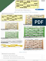 download 100 tambola tickets pdf - Google Search.pdf
