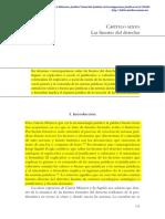 FUENTES DEL DERECHO_unlocked