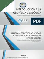 SEG - Geofisica aplicada a la exploracion de minerales.pdf