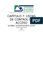 Capítulo 7 ACL.docx