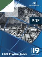 2020_Practical_Guide_V1.pdf