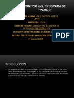 Control del programa de trabajo.pdf