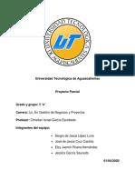 PROYECTO UNIDAD.pdf