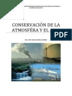 Contaminacion_del_aire.docx