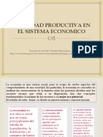 7.LaUnidadProductivaenel  SitemaEco