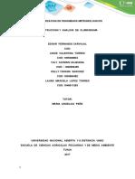 Paso 5- Construccion y analisis del climograma